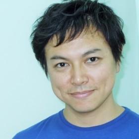斉藤 広樹のプロフィール写真