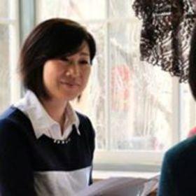 Sakashita Reikoのプロフィール写真