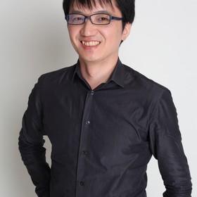 森田 匡彦のプロフィール写真