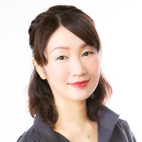 藤岡 渉子のプロフィール写真