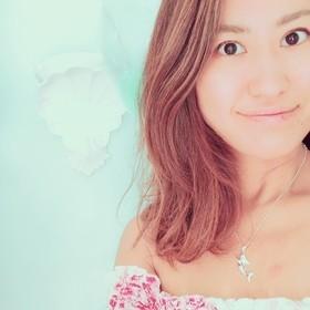 玉川 麻由佳のプロフィール写真