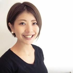 Miyuki  Katsumaのプロフィール写真