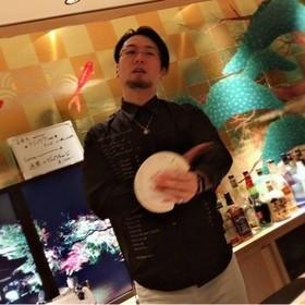 YASUTAKE MIKITOのプロフィール写真