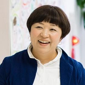 山田 夏子のプロフィール写真
