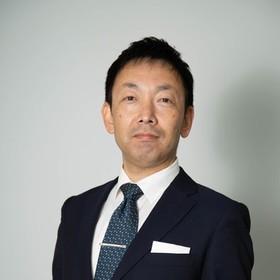 髙木 康成のプロフィール写真