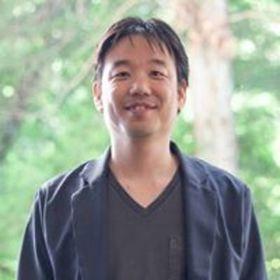 岡田 学のプロフィール写真