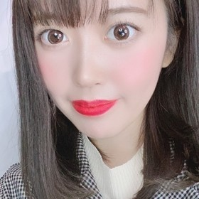 加山 ゆりのプロフィール写真