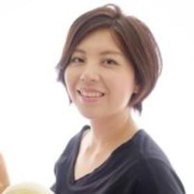 小野 由紀子のプロフィール写真