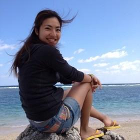 藤田 令子のプロフィール写真