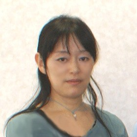 菊島 美奈子のプロフィール写真