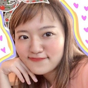 長利 光姫のプロフィール写真