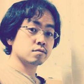 Hideyuki MORITAのプロフィール写真