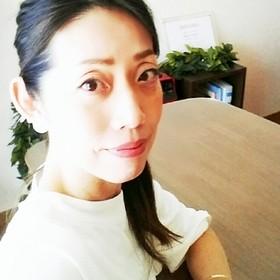 山田 マミのプロフィール写真