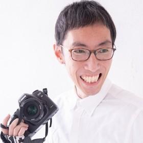 河村 遼平のプロフィール写真