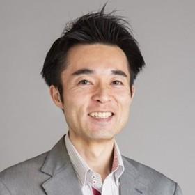 Ishii Kunitomoのプロフィール写真