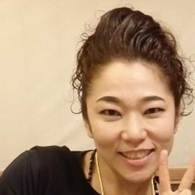 中田 恵美のプロフィール写真