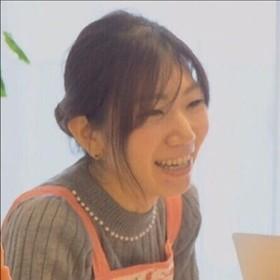 柳田 ゆいのプロフィール写真