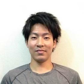 佐藤 颯のプロフィール写真
