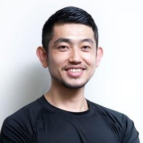 田口 亮のプロフィール写真
