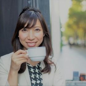 morita reikoのプロフィール写真