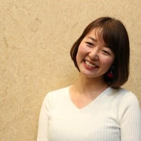 加藤 めぐみのプロフィール写真