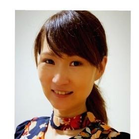 GEC Hirokoのプロフィール写真