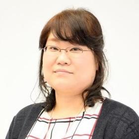 坂井 由美香のプロフィール写真