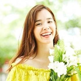 石田 有希子のプロフィール写真
