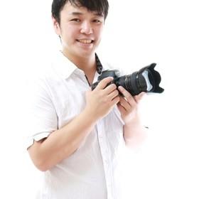 関根 統のプロフィール写真