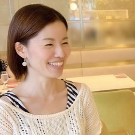 橋本 真美のプロフィール写真
