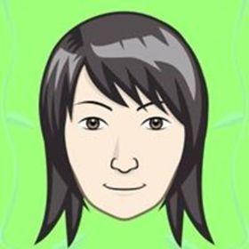 小林 依久乃のプロフィール写真