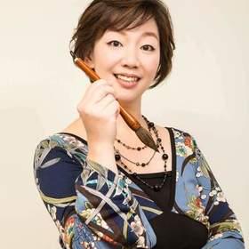 奥田 芳仙のプロフィール写真