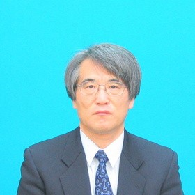今泉  幸雄のプロフィール写真