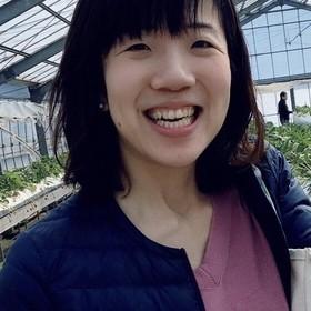 石田 智子のプロフィール写真