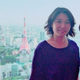 野中 夏美のプロフィール写真