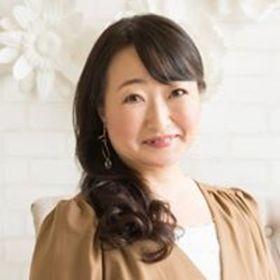 土屋 智恵子のプロフィール写真