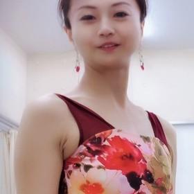 大石 智佐子のプロフィール写真