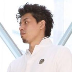Horikawa Shujiのプロフィール写真