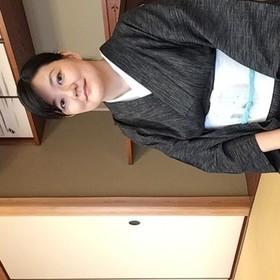 後藤 宗典典子のプロフィール写真