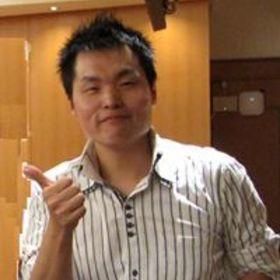 大槻 純一のプロフィール写真