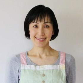 三谷 良子のプロフィール写真