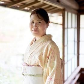 神澤 雅月のプロフィール写真