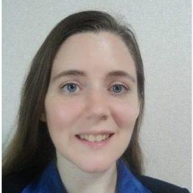 Mulcahy Kateのプロフィール写真