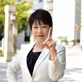 小田 知美のプロフィール写真