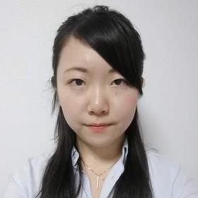 伊藤 緑のプロフィール写真