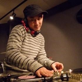 DJ Milkyのプロフィール写真