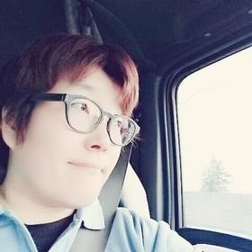 清水 美也子のプロフィール写真