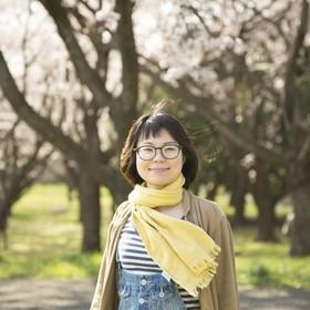 Onuma Tomokoのプロフィール写真