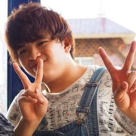 小林 真人のプロフィール写真