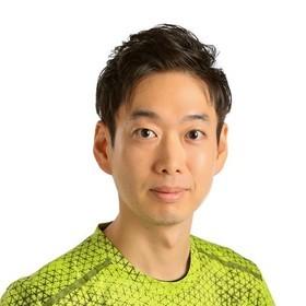吉田 大一のプロフィール写真